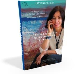 lisawolf_eifersuchthilfe_ebook_cover